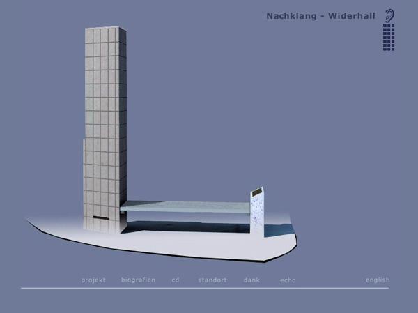 Denkmal-NEW-1