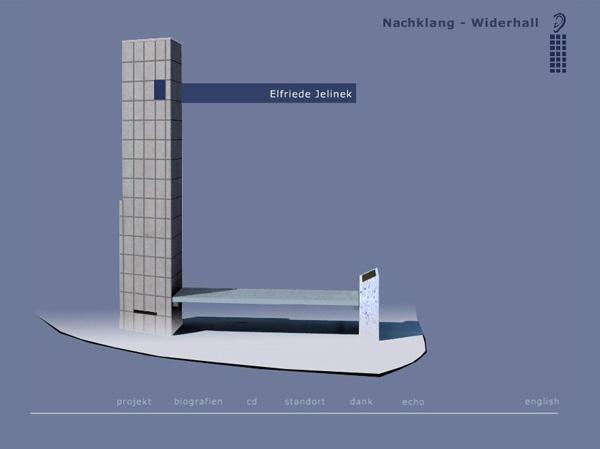Denkmal-NEW-2