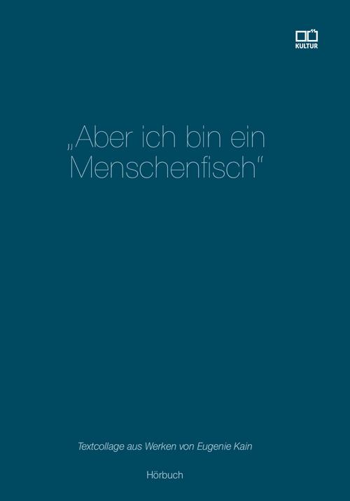 Hoertheater-Im-Stifterhaus-1