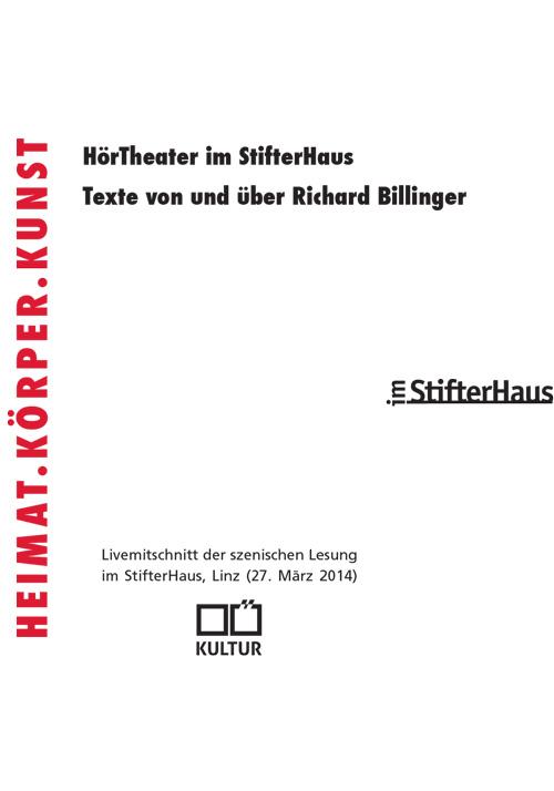 Hoertheater-Im-Stifterhaus-2