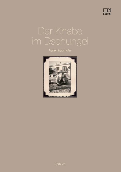 Hoertheater-Im-Stifterhaus-3